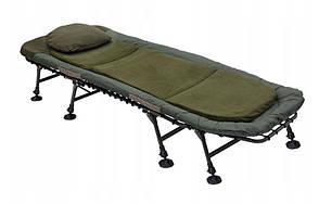 Складаний стілець Maximum Comfort 8