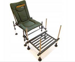 Складаний стілець F2 CUZO