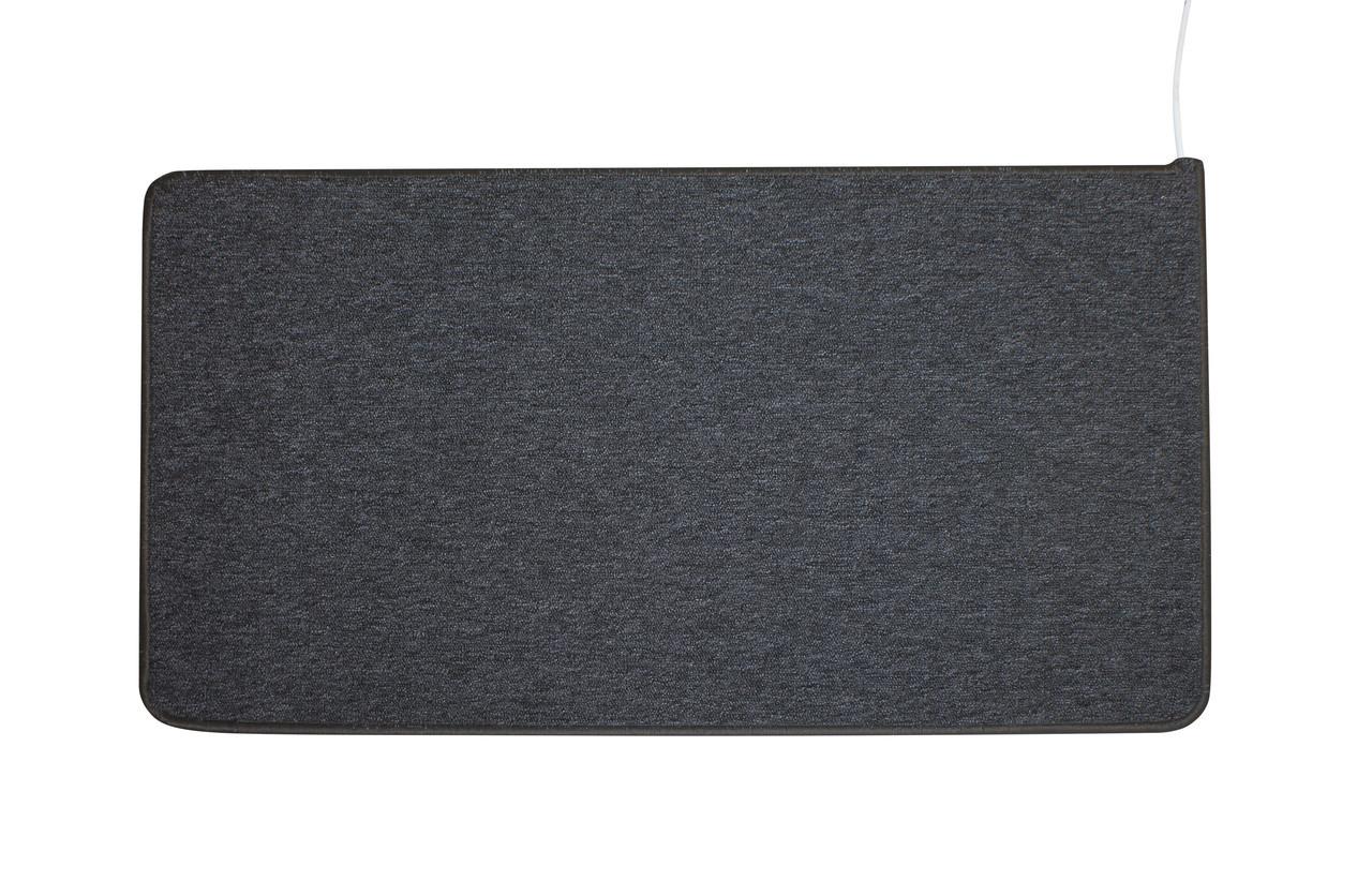 Коврик с подогревом (размер под заказ) Солрей