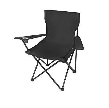 Складной стул MORO