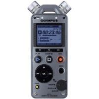 Диктофон цифровой OLYMPUS LS-12