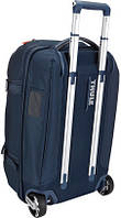 Дорожные сумки и рюкзаки THULE
