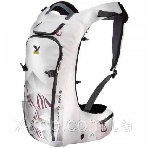 Купить лыжные и сноубордические рюкзаки