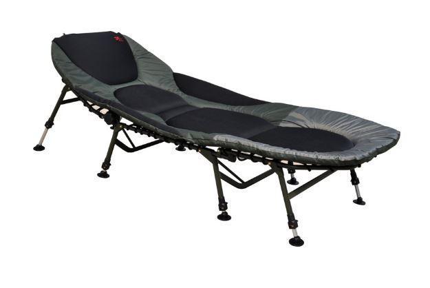 Складной стул eXtreme Plus