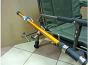 Складной стул F5R ST/P, фото 3