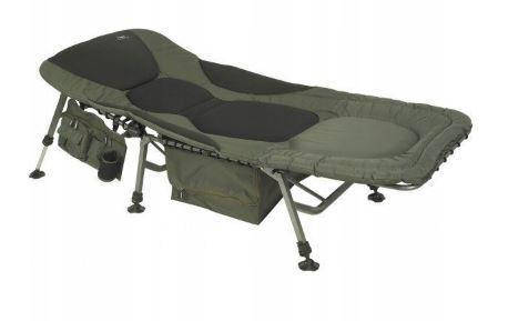 Складной стул Bed Chair H6, фото 2