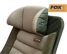 Складной стул Super Deluxe Fox, фото 3