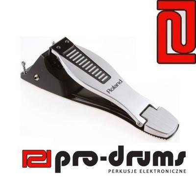Контроллер Roland FD-8 Hi-Hat HH V-Drums ножная педаль, фото 2