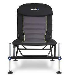 Складной стул Matrix Deluxe, фото 2