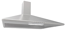 Кухонная вытяжка дымоходная PARVA 50/60см, фото 2