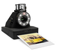 Пленочный фотоаппарат Fujifilm Polaroid Originals