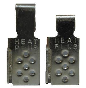 Клипса соединительная Heat Plus, коннектор