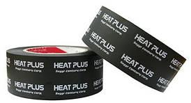 Изоляционная лента Heat Plus для герметизации электрических соединений