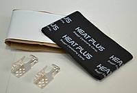 Комплект для подключения теплого пола, инфракрасной плёнки Heat Plus стандарт