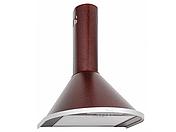 Кухонная вытяжка TOFLESZ RONDO Copper 60см, фото 3