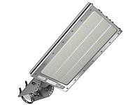 Светодиодный LED светильник уличный КЕДР LE-0432