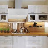 Кухонная вытяжка KLARSTEIN OKAP 90см НОВИНКА, фото 3