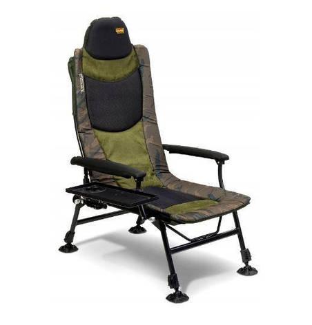Складной стул ANACONDA HOLY-S, фото 2
