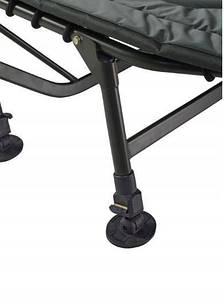 Складной стул ENFORCER, фото 2