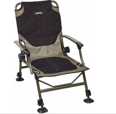 Складной стул Speed Feeder, фото 2