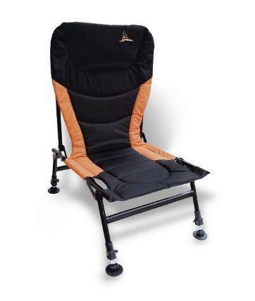 Складной стул Radical, фото 2