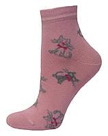 Детские демисезонные носки, фото 1