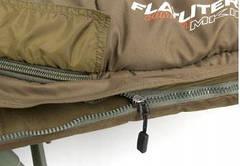 Складной стул Mk2 System Fox Standard, фото 2