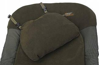 Складной стул Maximum Comfort 8, фото 3