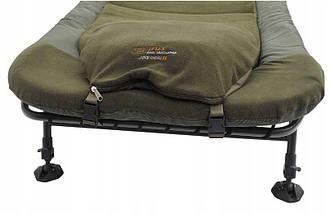 Складной стул Maximum Comfort 8, фото 2