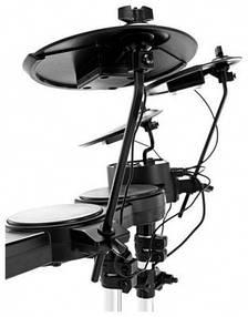 Перкуссия электронная Millenium HD-50, фото 2