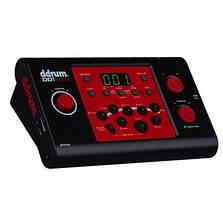Ddrum DD1M PLUS - барабанный контроллер, фото 2
