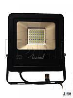 Светодиодный прожектор Lezard 50W-6500K (PAL6550)