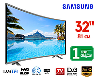 "Телевизор Samsung 32"" 4K Ultra HD LED"