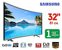 """Телевизор Samsung 32"""" 4K Ultra HD LED, фото 1"""