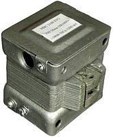 Электромагнит МИС 2 2100 380В