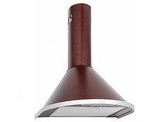 Кухонная вытяжка TOFLESZ RONDO Copper 60см, фото 2