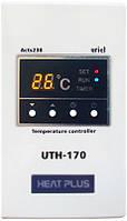 Терморегулятор Heat Plus UTH-170, фото 1