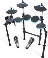 Барабаны электронные ALESIS DM LITE