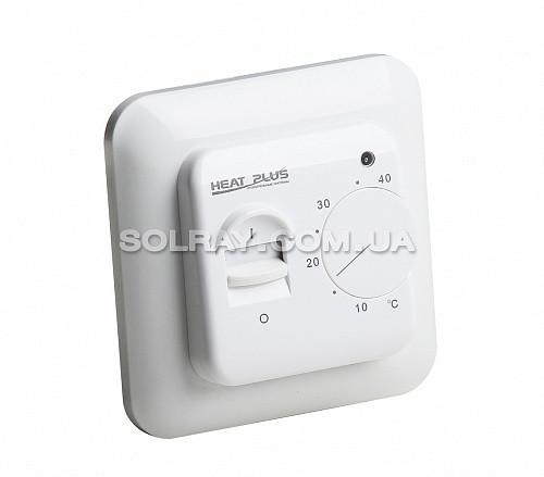 Терморегулятор Heat Plus M5.16