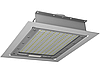 LED светильник для АЗС КЕДР LE-0511
