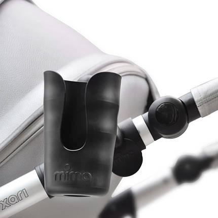 Подстаканник к коляскам Mima, фото 2