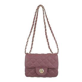 Женская сумка-Роза Антико - ТА-8160-91-Роза Антико