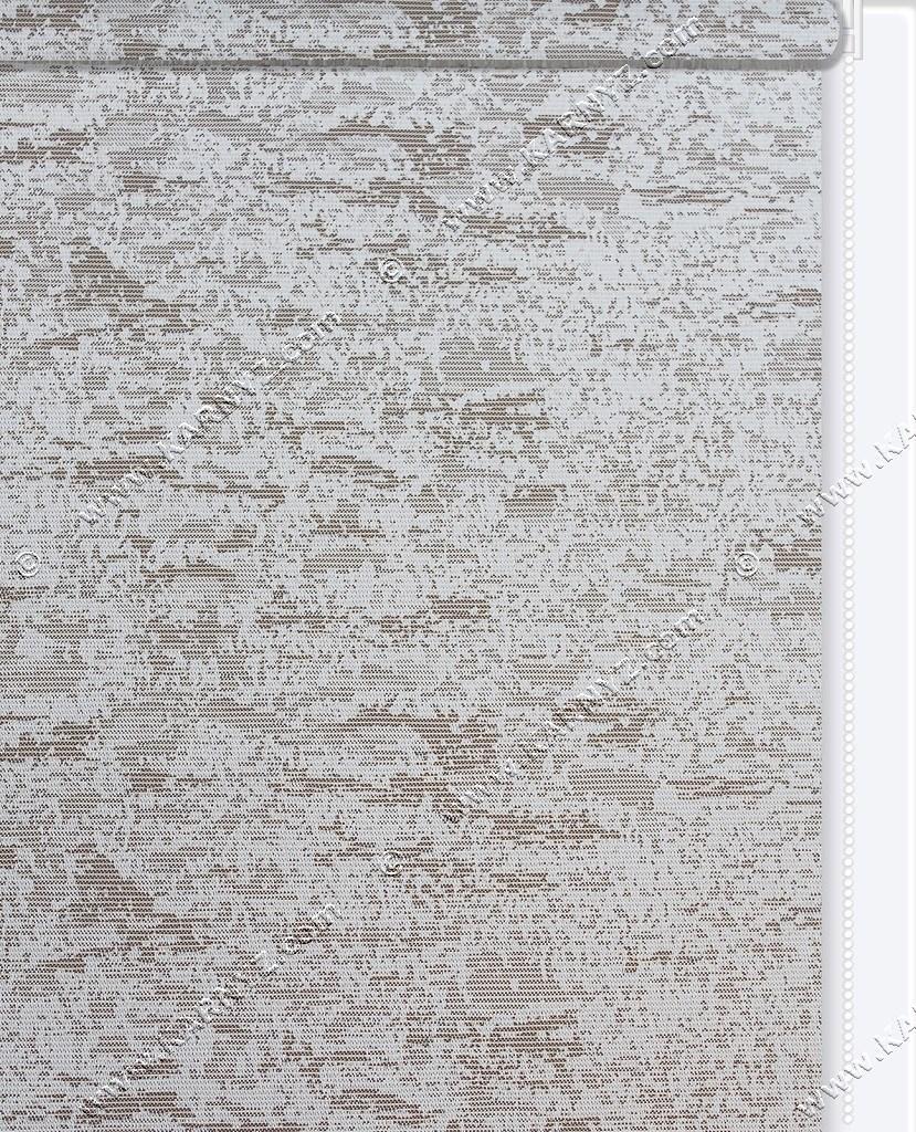 Рулонні штори DIY Блекаут Феєрія коричневий моккачино