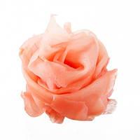 Имбирь маринованный  розовый 1 кг