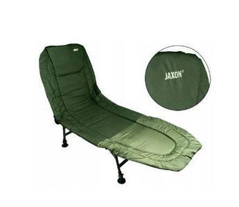 Складной стул JAXON