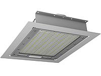 Светильник светодиодный для АЗС КЕДР LE-0512