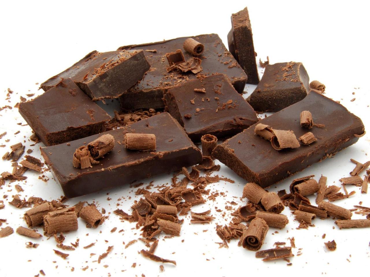 Чёрный шоколад.Жидкость для электронных сигарет.Уникальный вкус!