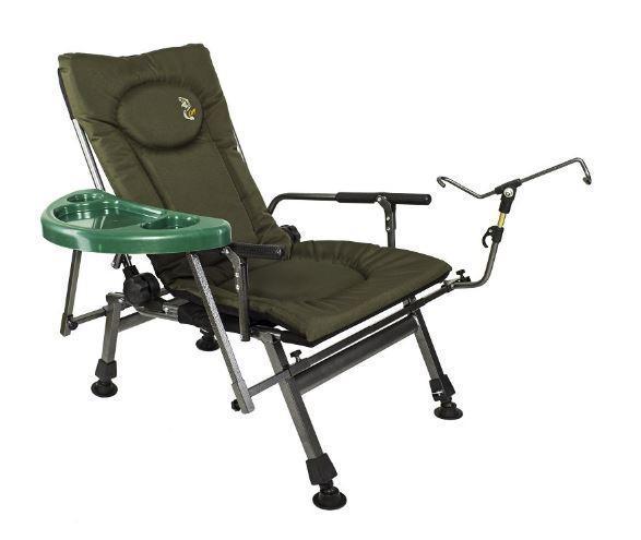 Складной стул F5R ST/P