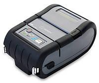 Мобильный принтер чеков Sewoo (Lukhan)LK-P20