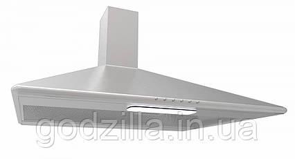 Кухонная вытяжка дымоходная PARVA 50/60см